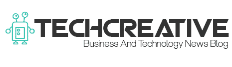 TechCreative