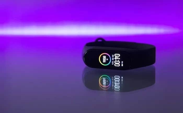 Fitness Trackers With Built-In GPS