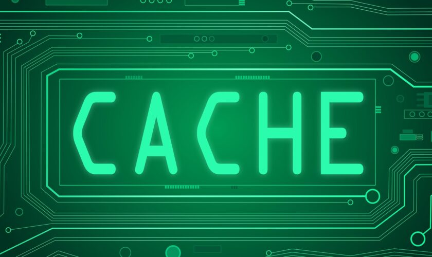 Clear Your Chrome Browser Cache on PC