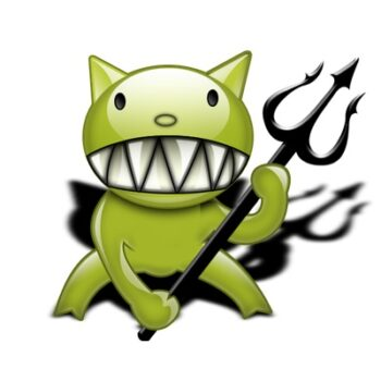 Best Demonoid Alternatives
