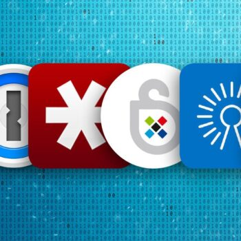 9 Best Password Managers of 2020