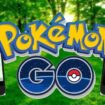 8 Pokemon Go Issues and Solutions: Server Issues, GPS Signal Not Found, Crashes