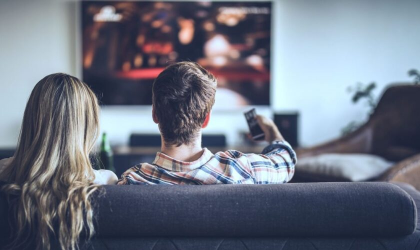 10 Free Live TV Streaming Sites no sign up & subscription Needed of 2020