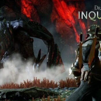 How to fix Dragon Age Inquisition Errors, Crashes, Low FPS, Freezes