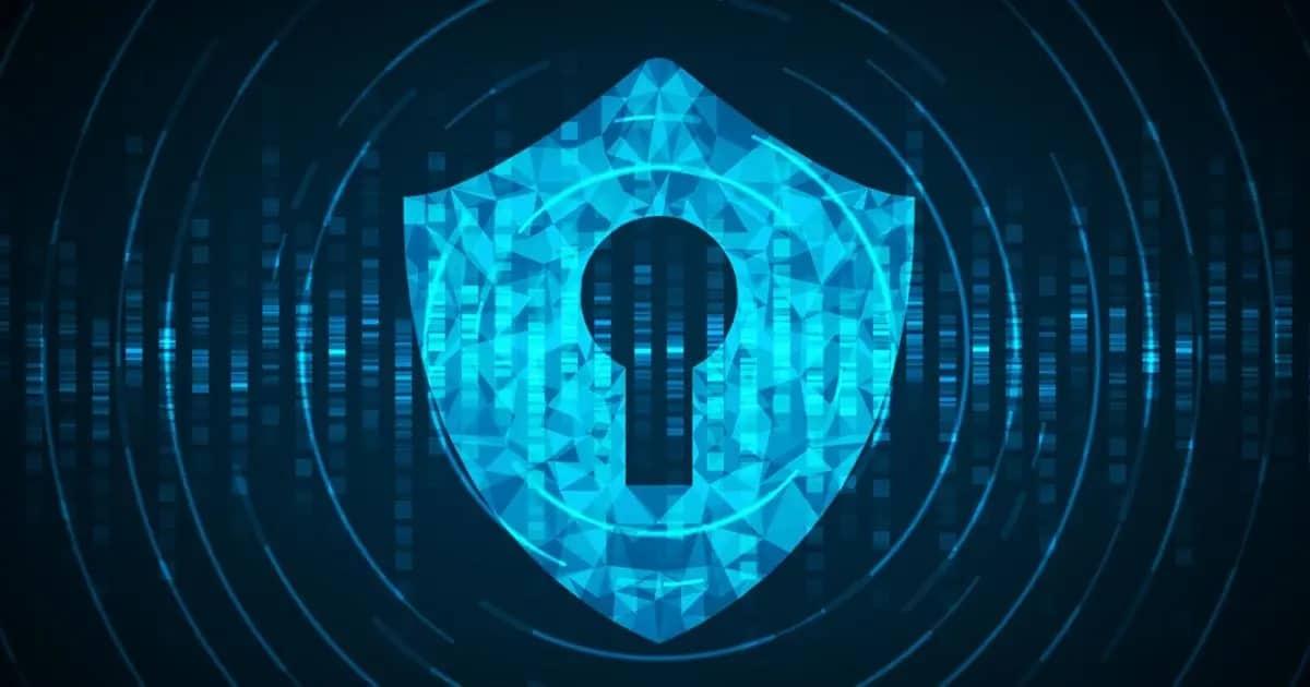 How to Update Windows Defender antivirus