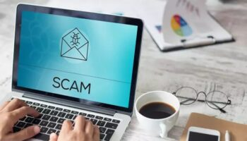 What Do You Know About 844 Area Code Scam