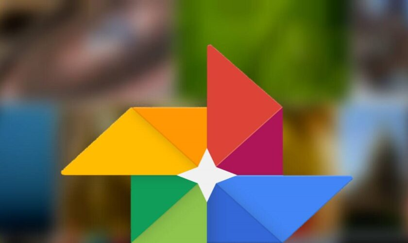 How to download multiple photos from Google Photos
