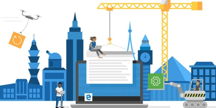 How to Uninstall Microsoft Chromium Edge in Windows 10