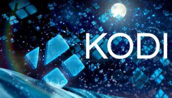How to Uninstall Kodi Addons
