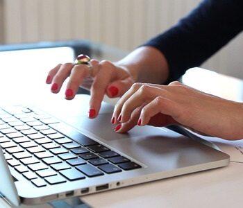 10 Best Word to PDF Converter Online