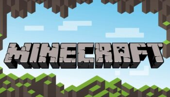 How to use 64 bit Java for Minecraft