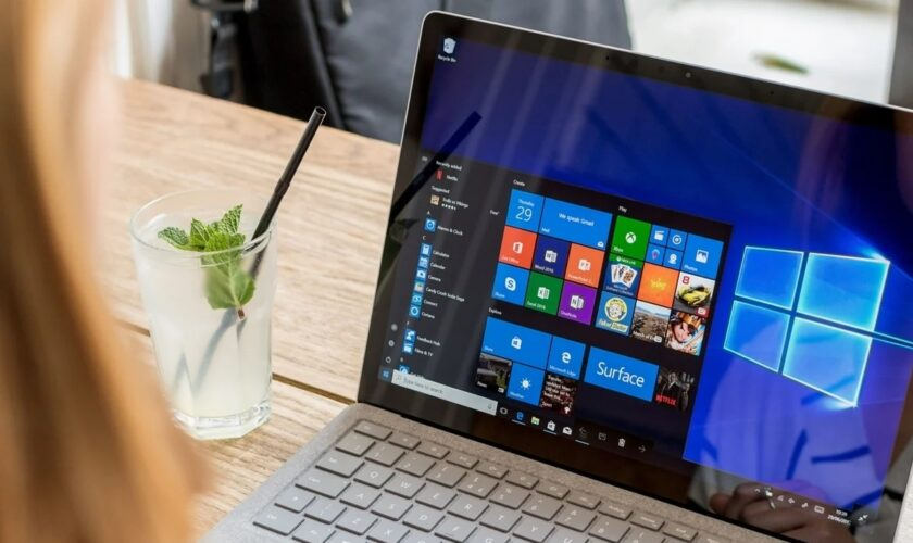 How to use Snipping Tool on Windows 10