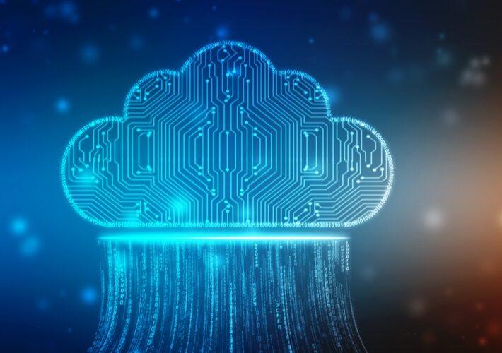 Best cloud storage alternatives to Google Drive