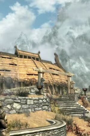 How To Fix Skyrim Special Edition Errors, Not Starting, Crashes, Performance FPS Issues