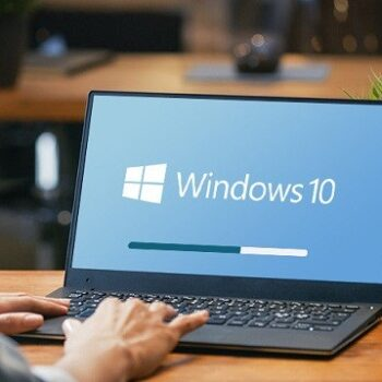 How to Easily Fix the Error Code 0x800f08a in Windows 10