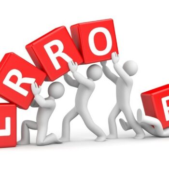 How to Quickly Fix the Error Code 0x800f0988 in Windows 10