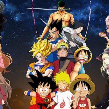 GoGoAnime – Alternatives, Watch and Download FREE Anime (2020)