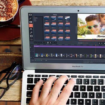 Best Video Editors for Mac