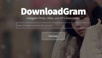 How to Download Instagram Videos With Ease
