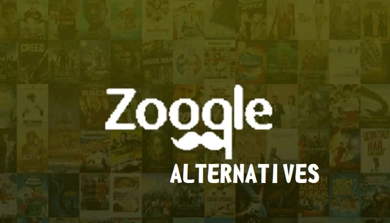 19 Best Zooqle Alternative Torrent Sites That Work in 2020