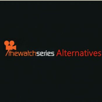thewatchseries.cc