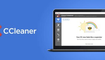 Best CCleaner Tips and How to Use It Efficiently