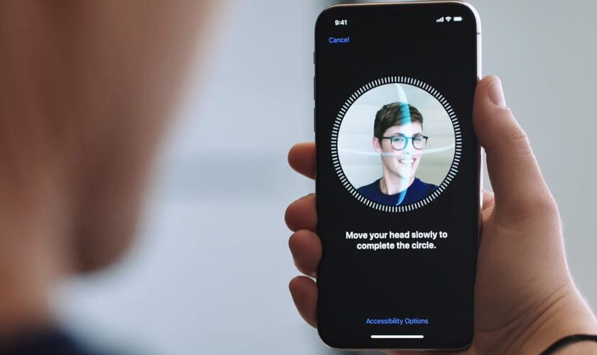 How to Disable Face ID on App Store Purchases