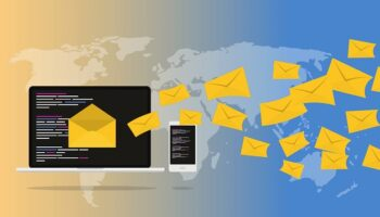 How to Perform a Reverse Email Search