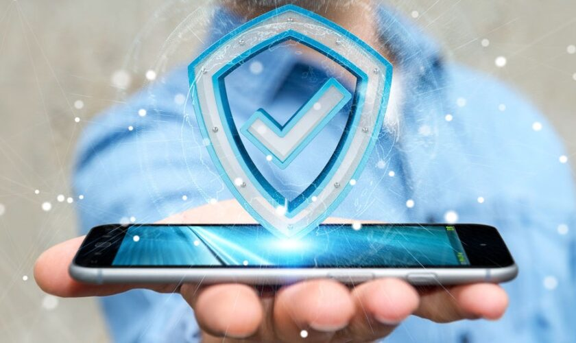Free Antivirus Apps for iPhone