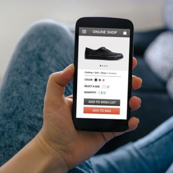 Alternative Apps to Shop Smarter in 2020