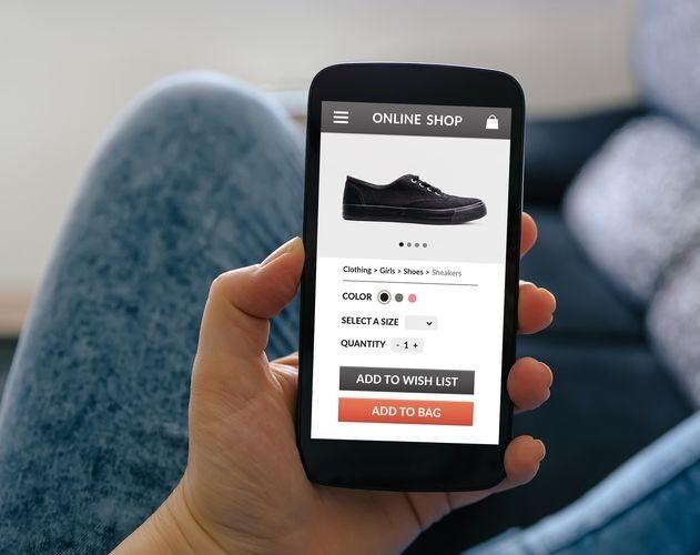 Alternative Apps to Shop Smarter in 2020