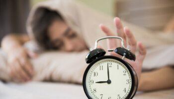 10 Alarm Clocks to Wake You Up Creatively
