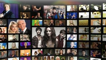 How to Stream TV Shows Online for Free