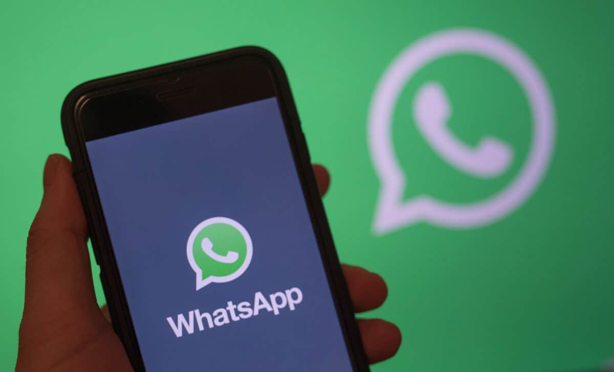 How to Create a Whatsapp Account Without Phone Number
