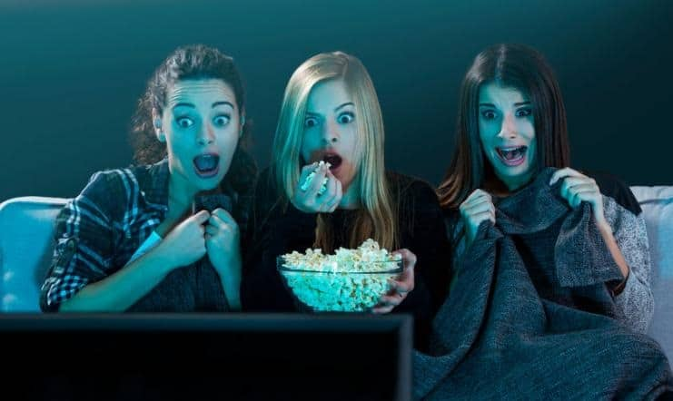 How to Watch Prime Video with Friends Online