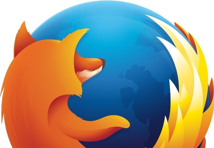 How To Use External Download Manager With Firefox