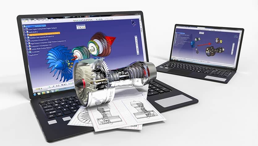 Free CAD Software to Download