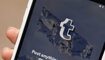 Tumblr Limitations You Probably Don't Know
