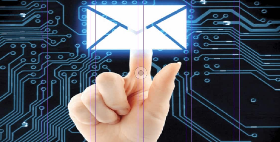 Sites to Send Anonymous Emails (2018)