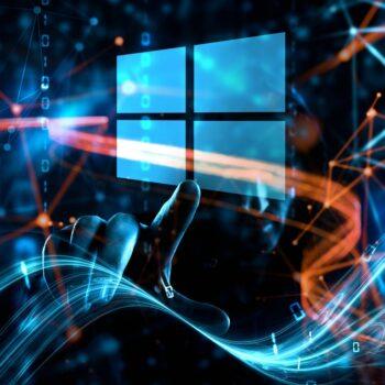 ISO Burner Software for Windows 10