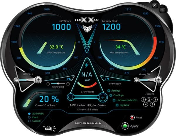 Overclocking Software For Windows In 2021