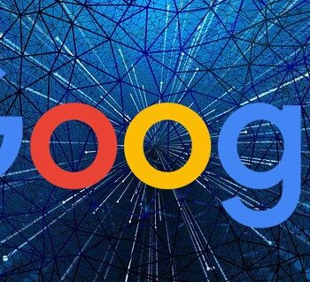 How to Easily Download Google Data