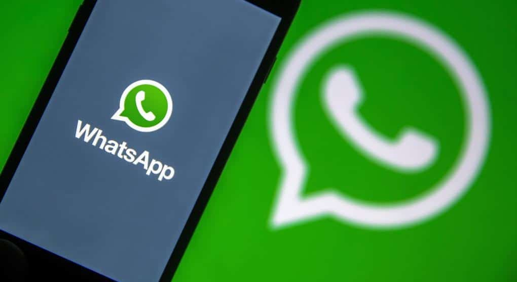Fix WhatsApp Not Downloading Media