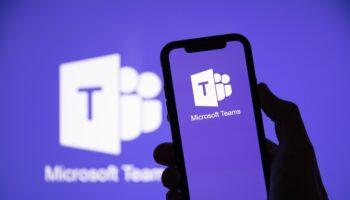 Microsoft Teams Error caa30194