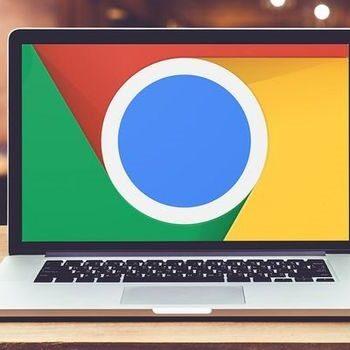 Google Chrome Update Errors
