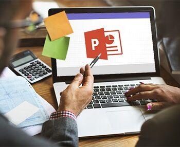 PowerPoint Export to Video Not Working