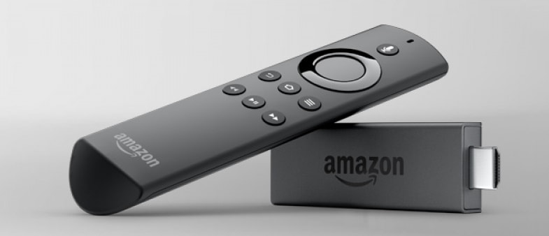 Mirror iPhone to Amazon Fire Stick