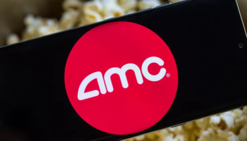 How to Download Chromecast AMC App PC and Smartphone