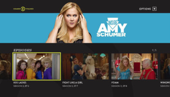 How to Install & Watch Comedy Central on Roku