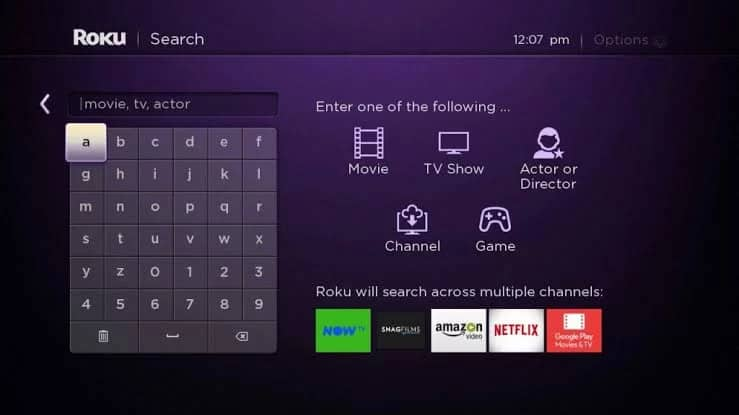 How to Watch Comedy Central on Roku